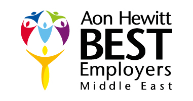 AON Hewitt Best Employers Middle East